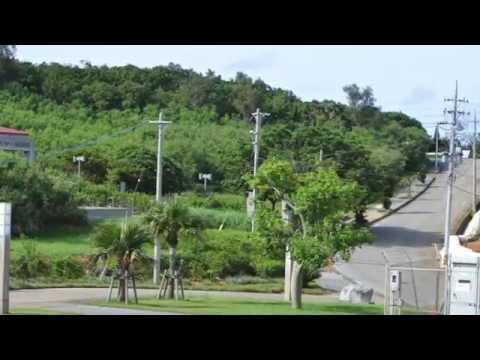 北大東島に行って来ました - はいさい沖縄/沖縄ホームページ制作工房