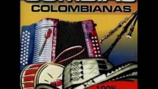 celos de amor - Armando hernandez