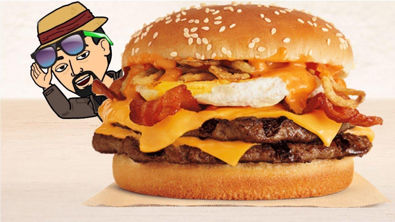 burger king studentrabatt