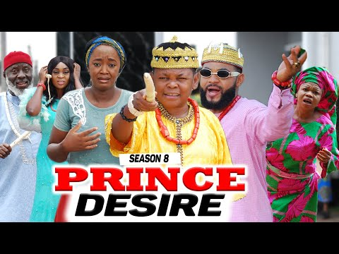 Download PRINCE DESIRE 8