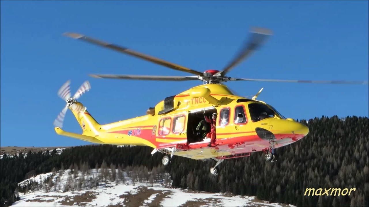 Elicottero 139 : Agustawestland aw139 i tncc nucleo elicotteri vigili del fuoco