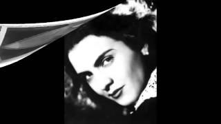 Maria Tanase - Am Ibovnic La Mizil - 1938 image