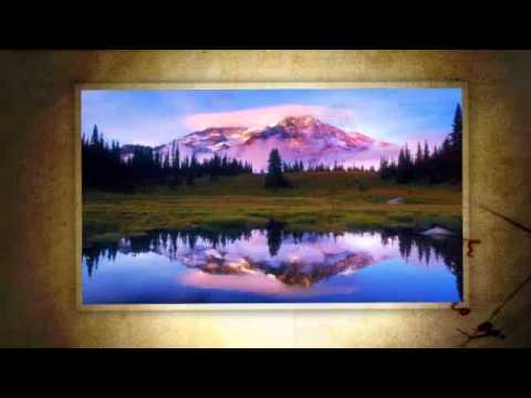 Vangelis - Chariots Of Fire - Momenti di Gloria