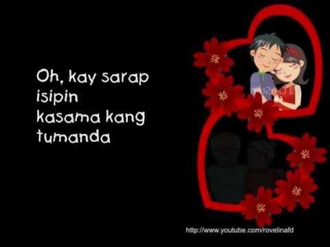 Kasama kang tumanda vhong navarro with lyrics Hostzin
