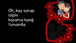 Kasama Kang Tumanda