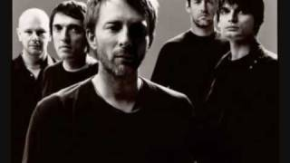 Watch Radiohead Nobody Does It Better video