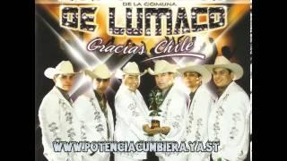 Las Flores De Tu Florero Celda De Castigo Los Charros De Lumaco Gracias Chile thumbnail
