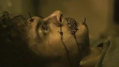 Punishment Of Rape In India   बलात्कार का बदला (18+ Hindi Short Film)