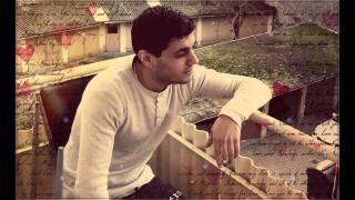 Ezdi.Nodo - Telievi Yara BeBaxt.2016NEW