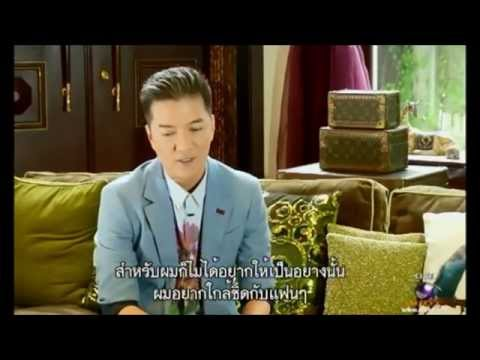 Special report: Vietnamese superstar 'Dam Vinh Hung'