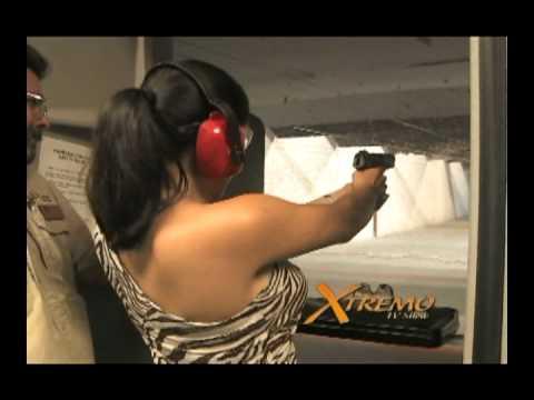 Xtremo TV  Demo 2010