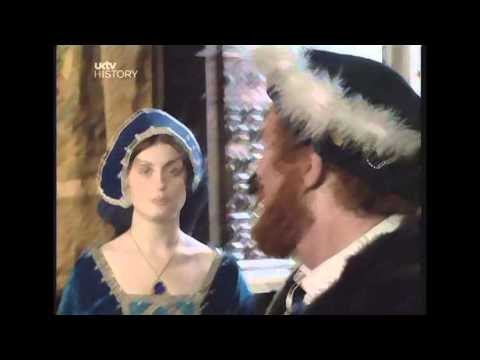 Kings and Queens of England: Episode 3: Tudors