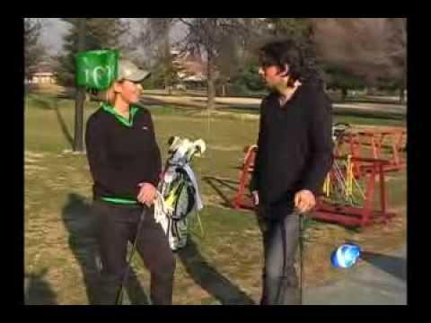 Golf 53 Daniel Valenzuela