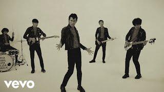 The Changcuters - Berangkat! (Official Music Video)