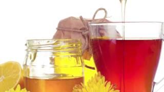 Cfare ndodh nëse ju pini ujë me mjalt në stomakun bosh - Stafaband
