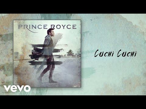 Prince Royce - Cuchi Cuchi (Audio)