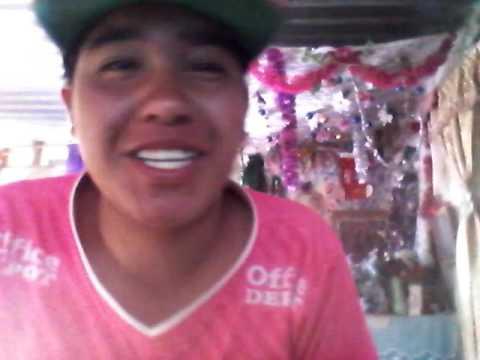 Yonathn Ortiz