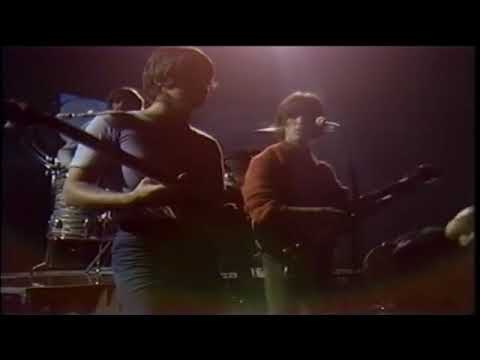 The Beatles - Revolution (Film Outtakes)