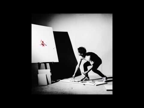 저스트뮤직 (Just Music) - Just [파급효과 (Ripple Effect)]