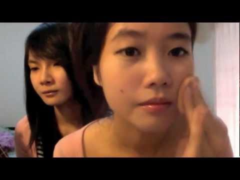เข้ากันไม่ได้(uke cover by Tookpook Feat.Mo)