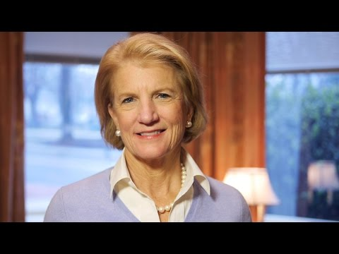 Shelley Moore Capito - Coal, Family, and West Virginia - 15