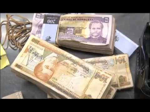 UTV: FMI presiona a Honduras a devaluar el Lempira