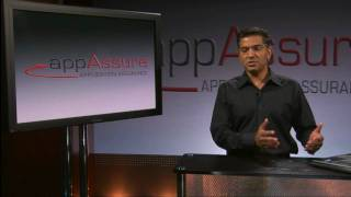 AppAssure - Company Overview - Replay AppImage - Backup and Disaster Recovery Software