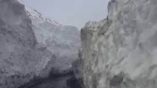 leh ladakh trip may 2016