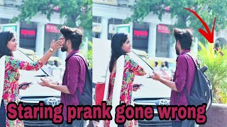 staring-prank-with-twist-gone-wrong-3-prank-in-india-2019