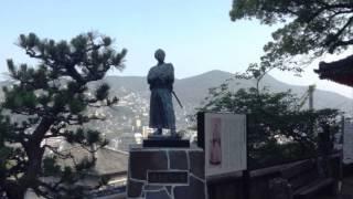 NHK FM.