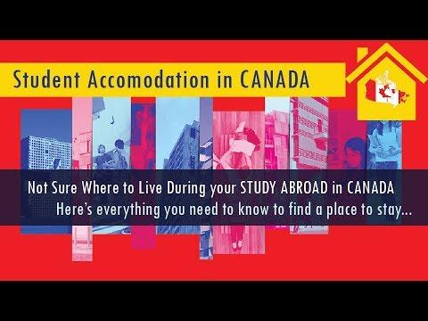 Accomodation In Canada, Sault Ste Marie, Northen Ontartio