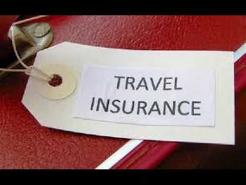 Car Insurance from £189   Aviva