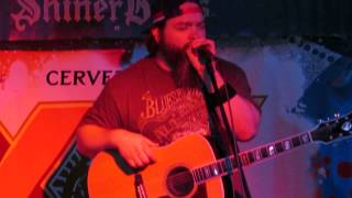 Dave Fenley  -   Medley