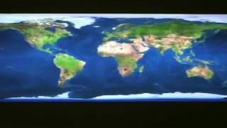 Arredor do mundo con Xurxo Mariño 2