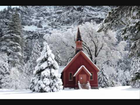 Et barn er født i Bethlehem (Christmas music)