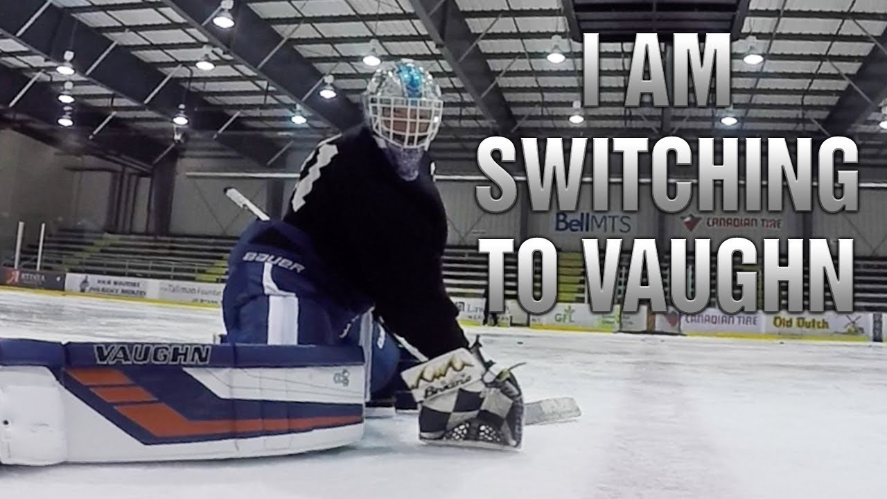Vaughn V8 Review | I'M SWITCHING TO VAUGHN