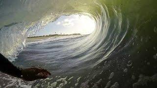 Video GoPro: Teddy Navarro - Huntington Beach, CA - 02.27.17 - Surf download MP3, 3GP, MP4, WEBM, AVI, FLV Juni 2018