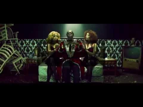 2 Chainz - Crib In My Closet (Feat. ASAP Rocky & Rick Ross)