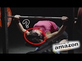 5 Gadgets Athletes MUST HAVE on Amazon! 2017