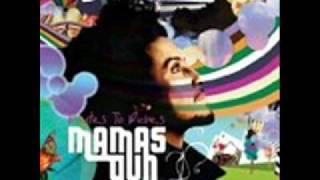 Mamas Gun - Yesterday