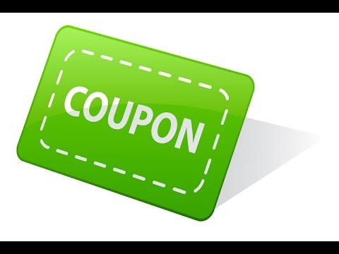 best coupon website | online best coupon sites
