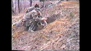 246. Viteška brdska brigada (Zvornik-Sa...