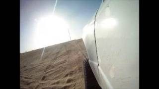 Video ranger prerunner crash gopro download MP3, 3GP, MP4, WEBM, AVI, FLV Desember 2017