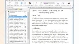 Bookshelf PC/Mac - Copy paste