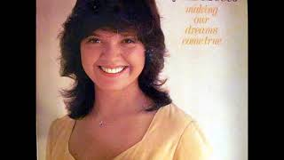 '70s Girl-Group Pop: Find Somebody by Cyndi Grecco