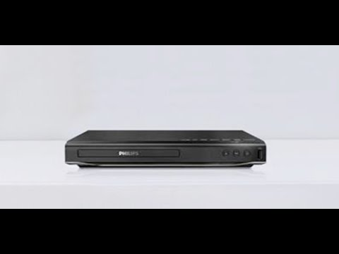 PHILIPS DVP302077 DVD PLAYER WINDOWS 10 DOWNLOAD DRIVER