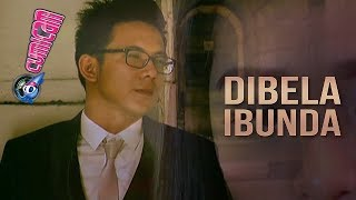 Download Video David Noah Dibela Ibunda, Begini Reaksi Pihak Gracia Indri - Cumicam 10 April 2018 MP3 3GP MP4