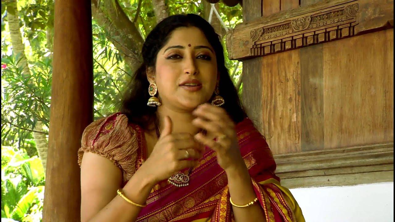 Lakshmi Gopalaswami: Nadanam Mohanam I Interview With Lakshmi Gopalaswami