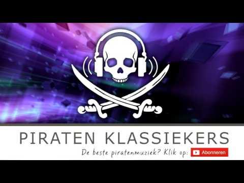 Corinne van Elteren - Als vader huilt (Piraten Klassiekers)
