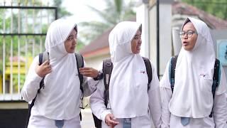 VIDEO PROFILE SMKN KLAKAH